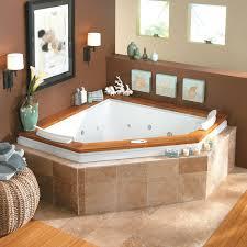 bath tubs design ideas tub bathroom bathroom exhaust fan home decor categories bjyapu