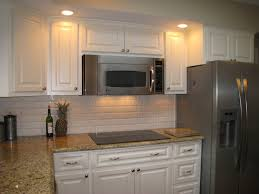 Home Hardware Bathroom Home Decor Home Hardware Kitchen Cabinets Commercial Bathroom