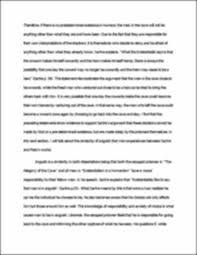 cave existentialism essay existentialism choices in a cave this is the end of the preview sign up to access the rest of the document