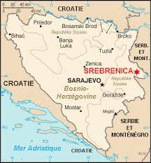 「1992年 - ボスニア・ヘルツェゴビナ紛争: フォチャの虐殺」の画像検索結果