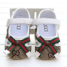 2019 New Baby <b>Girl Shoes</b> Cute <b>Princess Bowknot</b> Kid Anti Slip On ...