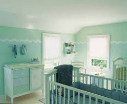 room adorable furniture corner wall shelf