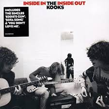 <b>Inside In</b>/<b>Inside</b> Out: Amazon.co.uk: Music