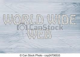 world wide web essay essay the advent of the world wide web  essay