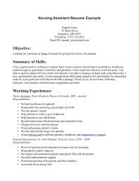 examples of resumes no experience sample college resume 79 breathtaking sample basic resume examples of resumes