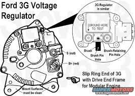 1983 ford f150 wiring diagram 1983 image wiring ford 2002 f250 wiring diagrams wiring diagram schematics on 1983 ford f150 wiring diagram
