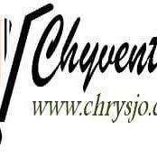 Chrysjo (chrysjo17) on Pinterest