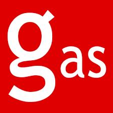 GloballShare Situs Sosial Media Terbaru