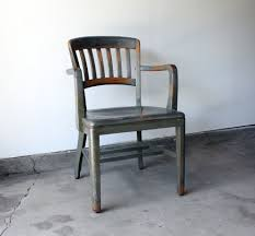 posted on august 13 2011 3 comments 061611 040 mantique solid oak office chair antique oak office chair