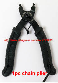 <b>1pc cycling chain</b> tool kit Chain plier herramientas bicicleta Bicycle ...