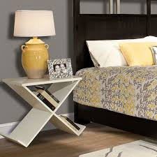 ideas bedside tables pinterest night: collect this idea nigh table design  collect this idea