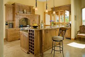 tan leather office chair kitchen traditional with overhead lighting wine cellar image by lazy suzan designs overhead office lighting