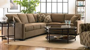living room living room ideas with sectionals sectionals for sale sectional couches big lots big living room couches