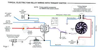 va trinary switch wiring trinaryswitch jpg views 18903 size 189 3