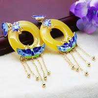 <b>Beeswax Pendant</b> - Shop Cheap <b>Beeswax Pendant</b> from China ...