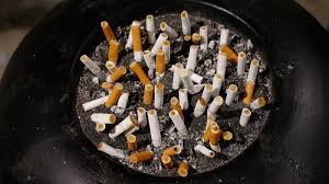 essays on smoking cessation  essays on smoking cessation