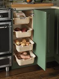 Corner Shelf Kitchen Cabinet 30 Corner Drawers And Storage Solutions For The Modern Kitchen