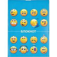 Детские <b>блокноты</b> – купить <b>блокноты</b> для девочек и мальчиков по ...