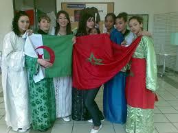 المغرب يخلد الذكرى التاسعة والخمسين لعيد الاستقلال  Images?q=tbn:ANd9GcRlw4bZpGARnxjcBJE4C6DVYHvixXYcmhdxJaB0hx2tfPl_F-5FTA