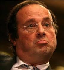 <b>François Hollande</b> invité à témoigner dans le cadre de deux affaires - francois-hollande
