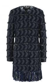 <b>Пальто</b> с <b>длинным</b> рукавом – купить <b>пальто</b> в интернет-магазине ...