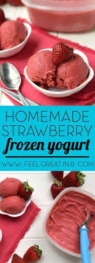 31 Best Pampered Chef Ice <b>Cream</b> Recipes images   Ice, Ice <b>cream</b> ...
