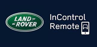 Land Rover InControl Remote - Apps on Google Play