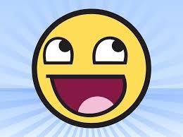 FreeVector-Awesome-Face-Meme.jpg via Relatably.com
