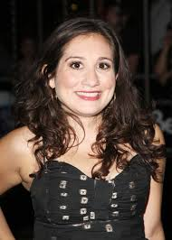"Actress Lucy DeVito arrives at the ""Leaves of Grass"" screening during the 2009 Toronto International Film Festival held at the ... - Lucy%2BDeVito%2BLeaves%2BGrass%2BPremiere%2B2009%2BToronto%2BB4Ted1jI9fCl"