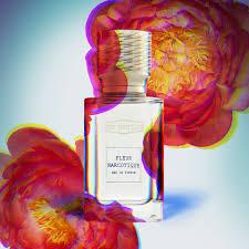 Парфюмированная <b>вода Ex Nihilo</b> Paris Fleur Narcotique ...
