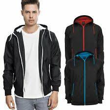 <b>Куртки</b> для мужчин <b>Urban Classics</b> - огромный выбор по лучшим ...