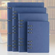 RuiZe Note Book Store - Amazing prodcuts with exclusive discounts ...