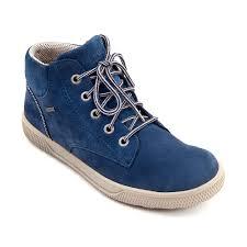 Демисезонные <b>ботинки SUPERFIT</b> для мальчиков (арт. 7-00443 ...