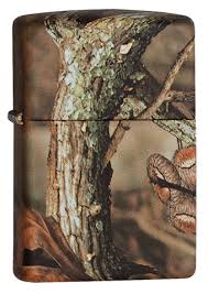 Zippo <b>Mossy Oak</b> Break-Up Infinity (28738) | <b>зажигалка ZIPPO</b> ...