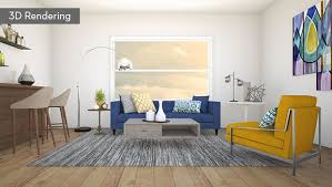 Virtual <b>Room</b> Designer - <b>Design</b> Your <b>Room</b> in 3D   <b>Living</b> Spaces
