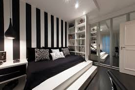 perfect black white bedroom ideas on bedroom with black and white interior design ideas 9 13 fabulous black bedroom ideas
