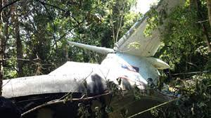 Image result for Laos of that American FACE propeller plane?