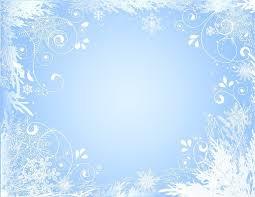 <b>Зимние</b> фоны | Интересный <b>контент</b> в группе Международный ...