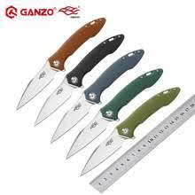 Отзывы на <b>Ножи Ganzo</b>. Онлайн-шопинг и отзывы на <b>Ножи</b> ...