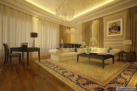 home ideas living room charming