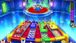 Resultado de imagen de Mario Party Star Rush