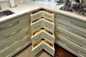 photos kitchen cabinet organization: enchanting corner kitchen cabinets pictures decoration inspirations how to organize your kitchen cabinets kitchen