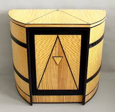 1000 images about deco furniture on pinterest art deco art deco furniture and modern art deco art deco desk computer