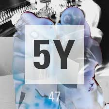 5Y | <b>Various Artists</b> | 47