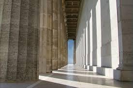 Why We Should Study the History of Western Civilization Intercollegiate Studies Institute Educating for Liberty Intercollegiate