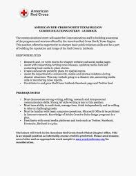 distribution coordinator cover letter warehouse assistant cover letter