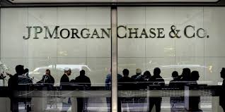 jp morgan chase interview questions and tips ambitionbox