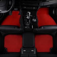 Brilliant Cool Car Floor Mats For Toyota All Models Fj And Concept Ideas