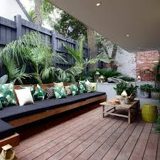 Small Picture Best 20 Tropical patio ideas on Pinterest Tropical backyard