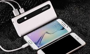 10 Best <b>Power Banks</b> of 2019 (Review & Guide) – TheBeastReviews